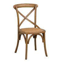 Trästolar – snygga ljusa & mörka stolar i trä | Ekeby Möbler
